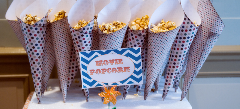 featured---popcorn!